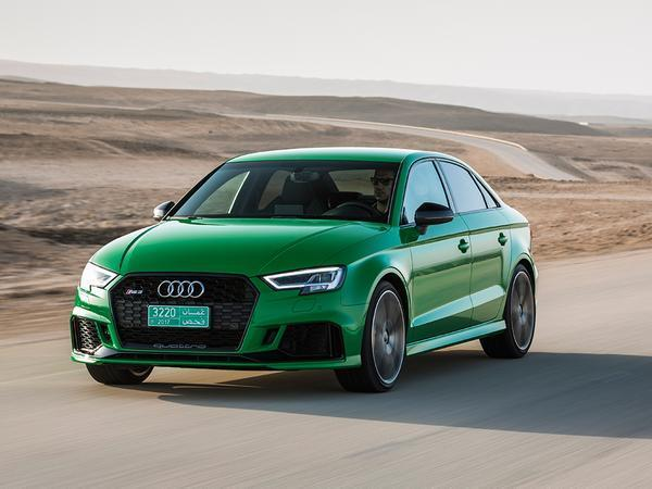 audi rs3 review pistonheads. Black Bedroom Furniture Sets. Home Design Ideas
