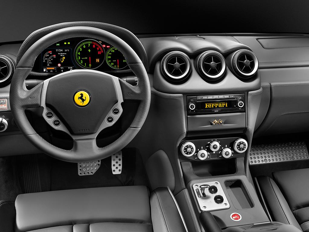 Ferrari 612 scaglietti market watch pistonheads manual again desirable manual again rare vanachro Choice Image