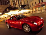 Ferrari 599GTB Fiorano: Market Watch