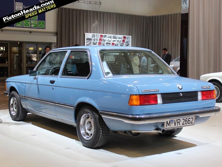 BMW M Car Insurance | Keith Michaels Insurance