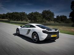 Turbo McLaren beats atmo Ferrari? Really?