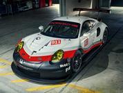 Porsche911RSRexposed