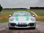 Preuninger: Porsche is not a hedge fund