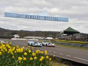 Daffodils and 917s: Pic Of The Week