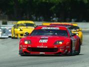 Prodrive 550 Maranello: Pic Of The Week