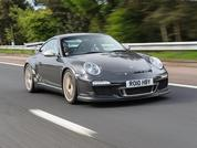 The real million to one 911: PH Blog