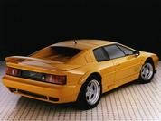 Lotus Esprit Turbo: PH Used Buying Guide