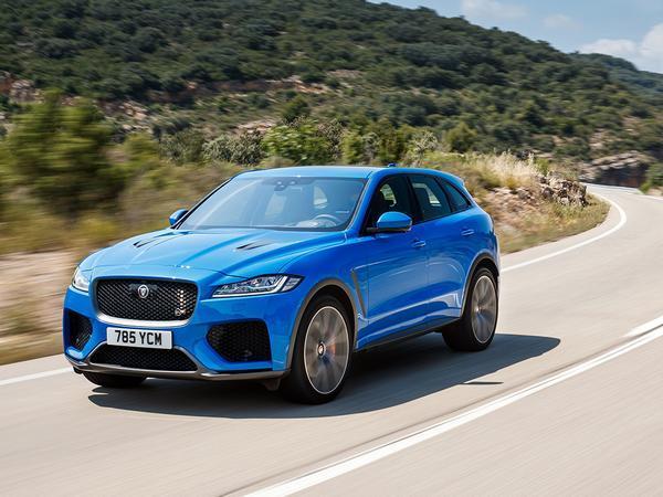 pistonheads cars for sale car news motoring forum rh pistonheads com