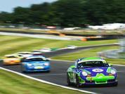 PH Competes: Restoracing Brands Hatch Indy