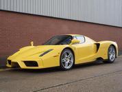 Ferrari Enzo | Showpiece of the Week