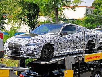 latest car news & features
