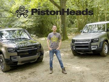 PistonHeads | Cars for Sale | Car News | Motoring Forum