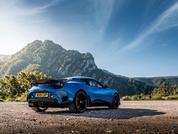 Lotus slashes ownership costs