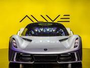 Radical EV ownership plan from Lotus