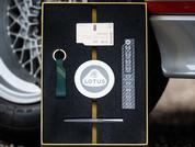 Lotus launches Certificate of Provenance programme