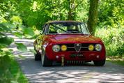 Restomod sports cars   Buy Hard