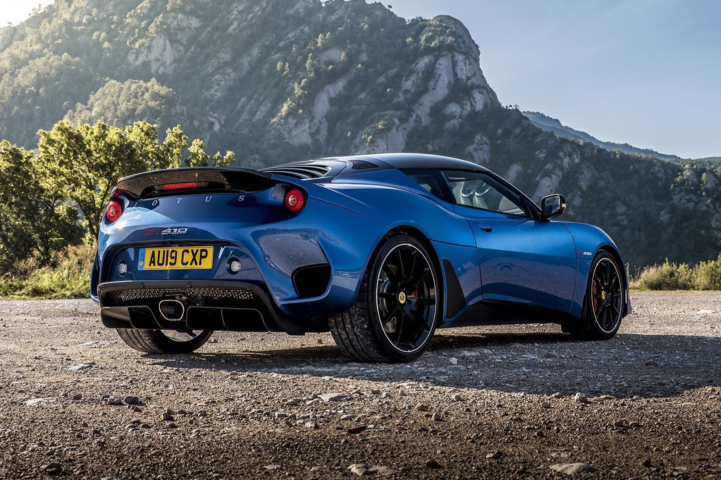 The best sports cars to buy in 2020   PistonHeads