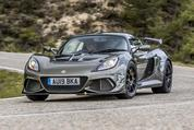 Lotus Exige S3 | PH Used Buying Guide