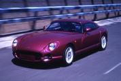 TVR Cerbera | PH Used Buying Guide