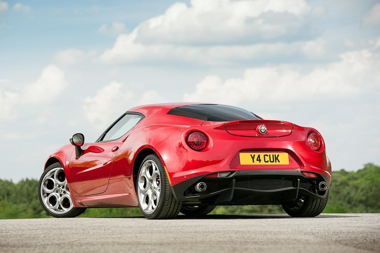 Alfa Romeo 4c Ph Used Buying Guide Pistonheads Uk [ 960 x 1440 Pixel ]